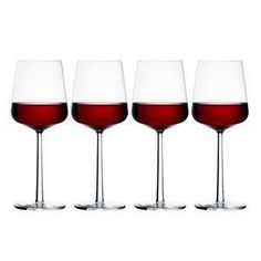 You searched for essence - Líf & List Red Wine, Wine Glass, Alcoholic Drinks, Mall, Tableware, Buenos Aires Argentina, Lattices, Liquor Drinks, Dinnerware