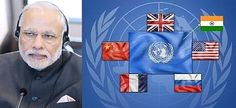 What India needs to do to secure a seat in the UNSC
