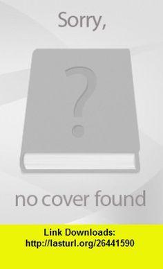 Jim Blake; archaeologist Michael Hastings ,   ,  , ASIN: B0000CMQEF , tutorials , pdf , ebook , torrent , downloads , rapidshare , filesonic , hotfile , megaupload , fileserve