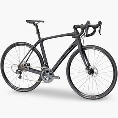 6a93cc011c3 Trek Domane SL 6 Disc - 2017 Road Bike on sale in the UK along with