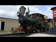 Rock River Cannonball 2012 - YouTube