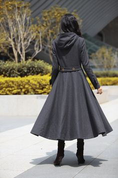Europäischen Stil Winter Gothic Mantel Männer Extra Langen Mantel Mit Gürtel Buy Gothic Lange Wintermantel,Extra Langen Mantel,Stilvolle Langen