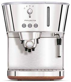 rowenta-silver-art-collection-espresso-machine.jpg