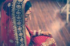 myShaadi.in > Salim Islam Photography, Wedding Photographer in Lajpat Nagar, Delhi - NCR