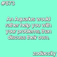 Daily updated fun facts on the zodiac signs. Aquarius Daily, Aquarius Traits, Aquarius Quotes, Aquarius Horoscope, Aquarius Woman, Age Of Aquarius, Zodiac Signs Aquarius, My Zodiac Sign, Astrology Signs