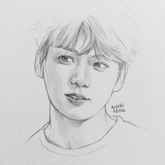 kim taehyung lives in his own world and jeon jungkook wants to… # Fanfic # amreading # books # wattpad Source by The post outer space; kth + jjk appeared first on Pencil Drawing. Jungkook Fanart, Fanart Bts, Bts Jungkook, Kim Taehyung, Kpop Drawings, Pencil Art Drawings, Art Drawings Sketches, Taekook, Arte Sketchbook
