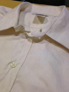 Versace Classic Mens Shirt Off White Cream Color with Size 17 5 | eBay