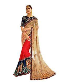 2cb25c61ebe Buy Hug Collection of sarees Like Designer Saree