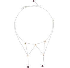 Necklaces, Silver, Jewelry, Jewlery, Jewerly, Schmuck, Jewels, Jewelery, Collar Necklace