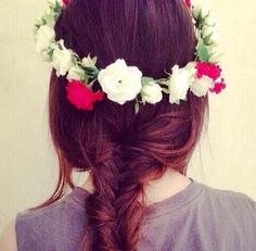 Image about hair in peinados by Miranda Luna on We Heart It Corte Y Color, About Hair, Hair Day, Gorgeous Hair, Pretty Hairstyles, Hairstyles Haircuts, Layered Hairstyles, Simple Hairstyles, Braided Hairstyles