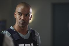 Shemar Moore is returning for the season 12 finale of Criminal Minds. What do you think? Should CBS renew the drama series?