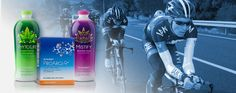 IAM Cycling Athletes Fuel 2016 Season with Synergy	 www.ibourl.com/30xb