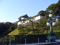 Japan, Mansions, House Styles, Home Decor, Decoration Home, Room Decor, Japanese Dishes, Villas, Interior Design