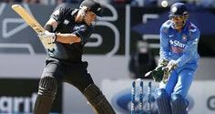 India – New Zealand Livestream: How to watch Cricket-Women. World Championship Saturday, 15th July 2017