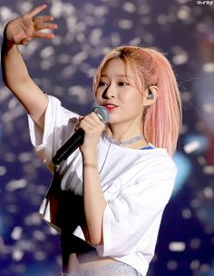 Find images and videos about kpop, izone and minju on We Heart It - the app to get lost in what you love. Kpop Girl Groups, Kpop Girls, Petty Girl, Uzzlang Girl, Japanese Girl Group, Famous Girls, Kim Min, Korean Celebrities, Celebs
