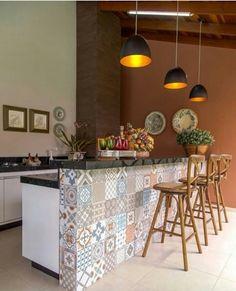 Cool 37 Lovely Residence Design Ideas By Studio Build In Kansas City Usa. Home Decor Kitchen, Kitchen Interior, Interior Design Living Room, Home Kitchens, Studio Build, Studio Studio, Sweet Home, Küchen Design, Design Ideas