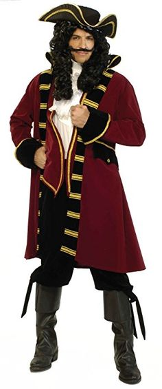 www.amazon.com gp aw d B0043GBIZI ref=mp_s_a_1_100?ie=UTF8&qid=1498082725&sr=8-100-spons&refinements=p_72%3A2661618011&pi=AC_SX236_SY340_FMwebp_QL65&keywords=pirate+costumes+for+women&psc=1