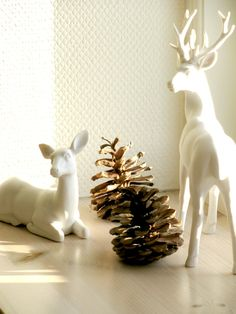 Freudentanz | German Christmas