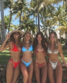 Check out these 24 sexy styles and find a bikini or best swimwear one-piece that will make you feel like the beach goddess you truly are. Sheer Swimsuit, Sexy Bikini, Bikini Girls, Tan Bikini, Si Swimsuit, Bikini Beach, Cute Swimsuits, Women Swimsuits, Bathing Suits Cheeky