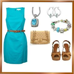 In my Wish Closet, created by generousgems on Polyvore