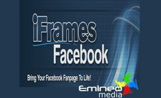 Create a Facebook Page  A Facebook Page is a public profile that enables you to share your business and products with Facebook users. Create one in a few minutes with our simple interface. For more details about Facebook Pages! About Facebook, Facebook Users, Public Profile, Enabling, Growing Your Business, Neon Signs, Create, Simple, Products