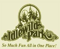 Idlewild Park, PA....a wonderful place for kids of all ages to have a lot of fun!  Check it out: http://www.idlewild.com/     And don't miss out on Storybook Forest right next door: http://www.pennsylvania-mountains-of-attractions.com/storybook-forest.html