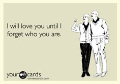 24 Brutally Honest Love Cards for Couples with a Sense of Humour | Blaze Press