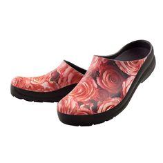 bb6c775c3 Nike Mens Celso Thong Plus Flip Flops Size 7 Black Grey Sandals ...