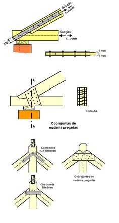 coberturas-18