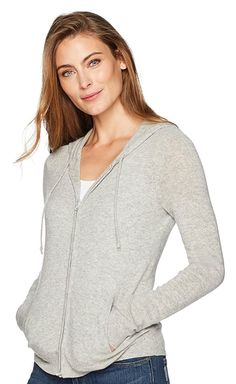 37ea4ba2deb8 21 Best Women's Cashmere Sweaters images in 2018   Cashmere sweaters ...