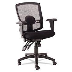 Alera Etros Series Petite Mid-Back Multifunction Mesh Chair Black https://bestofficedeskchairsreviews.info/alera-etros-series-petite-mid-back-multifunction-mesh-chair-black/