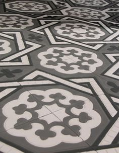 1000 Images About Hidr Ulicos On Pinterest Cement Tiles Mosaics And Tile