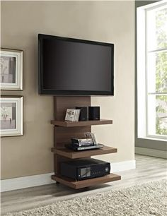 Diy tv stand ideas for your room interior luxury 18 chic and modern tv wall mount ideas for living room – Creative Maxx Ideas Diy tv stand ideas for your room interior luxury 18 chic and modern tv wall mount ideas for living room Led Tv Wall Mount, Wall Mounted Tv, Mounted Shelves, Stand Design, Home Design, Wall Design, Design Ideas, Diy Design, Interior Design