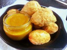 Curry, Mustard, Honey, Cheese, Recipes, Aldo, Honey Mustard Sauce, Mustard Seed, Apple Vinegar