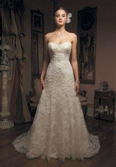 love lace dresses