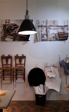Creatief lab in het Zeeuws Museum, bekijk alle creatieve tips in Middelburg   Happy in Red