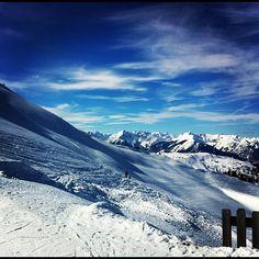 Dreaming of #Alpach #Tirol #Austria #Pinspiration @Pinterest