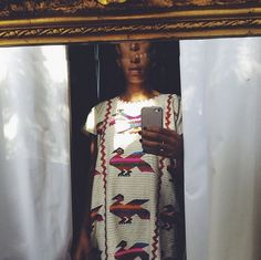 The Rules of Style by Solange Knowles   Man Repeller