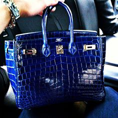 hermes paris bag - Oh Birkin, My Birkin on Pinterest | Birkin Bags, Hermes Birkin and ...