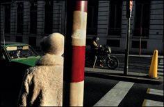 Harry Gruyaert Magnum Photos Photographer Portfolio