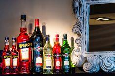Drinks and Art by Sotiris Filippou on 500px