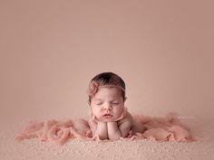 Sessão Fotográfica Recém Nascido . Fotografia bebés . Newborn Photography . www.contamestoriasfotografia.com