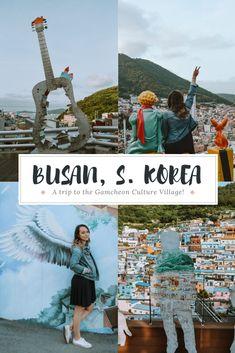 South Korea Travel, Asia Travel, Daegu South Korea, Asia Continent, Best Instagram Photos, Good Poses, Tourist Information, Amazing Destinations, Seoul