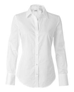 Looking for Calvin Klein Women's Pure Finish Cotton Shirt ? Check out our picks for the Calvin Klein Women's Pure Finish Cotton Shirt from the popular stores - all in one. Cotton Shirts Online, Figure Flattering Dresses, Dress Shirts For Women, Calvin Klein Women, Online Shopping Clothes, Cotton Dresses, Lady, Hot, Shirt Dress