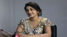 Meera Jasmine, born Jasmine Mary Joseph, is an Indian actress from Thiruvalla, Kerala, who appears in South Indian cinema. Popular People, Indian Actresses, Jasmine, Short Sleeve Dresses, Youtube, Women, Fashion, Moda, Fashion Styles