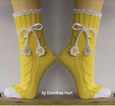 Crochet Slippers, Knit Crochet, Knitting Socks, Knit Socks, Sock Toys, Slipper Socks, Needlework, Pattern, Blog