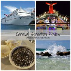 Staying Safe aboard a Cruise Ship Carnival Sensation Cruise, Carnival Cruise Deals, Cruise Travel, Cruise Vacation, Vacation Ideas, Caribbean Carnival, Caribbean Cruise, Carnival Breeze, Spring Break Vacations
