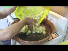 Romeritos, cocinando con Doña Glorieta 2014 Cheap Food, Cheap Meals, Beef, Pancakes, Meat, Frugal Meals, Inexpensive Meals, Steak