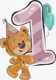 Happy birthday illustration, Birthday cake Wish Greeting card, happy Birthday free png Happy 1st Birthday Wishes, Birthday Cake Greetings, Nice Birthday Messages, Baby Boy 1st Birthday, Happy 1st Birthdays, Birthday Greeting Cards, Birthday Clipart, Happy Birthday Illustration, Baby Month Stickers