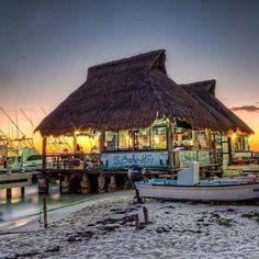 Bally Hoo Restaurant & Margaritas Bar, Isla Mujeres: See 681 unbiased reviews of Bally Hoo Restaurant & Margaritas Bar, rated 4.5 of 5 on TripAdvisor and ranked #12 of 176 restaurants in Isla Mujeres.